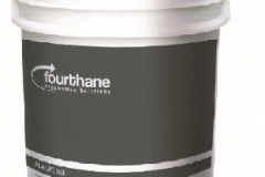 Fourthane Black