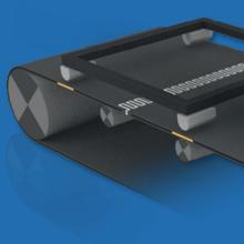 Sistemas de monitoreo de cintas transportadoras